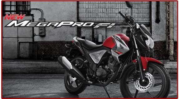 Beli Motor Sport Honda, Bisa Nonton MotoGP!