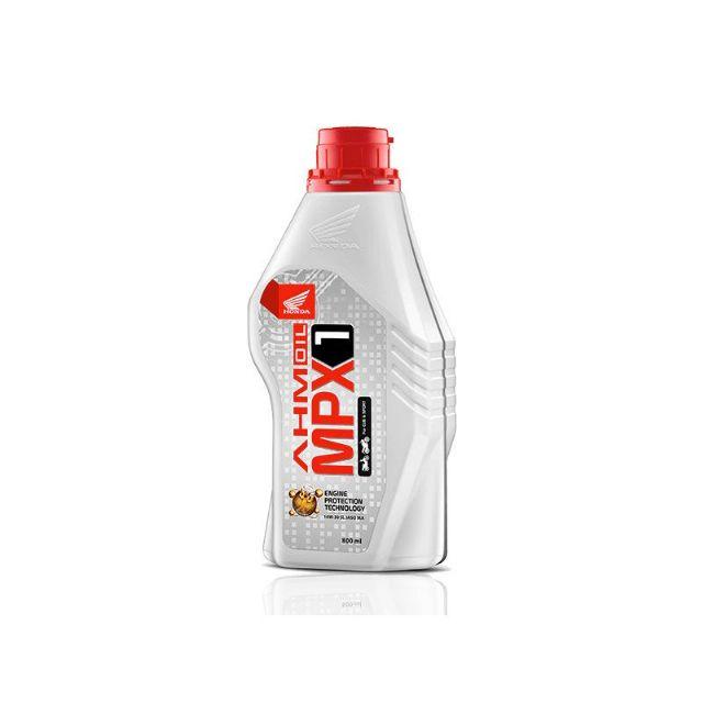 AHM Oil MPX-1 1L