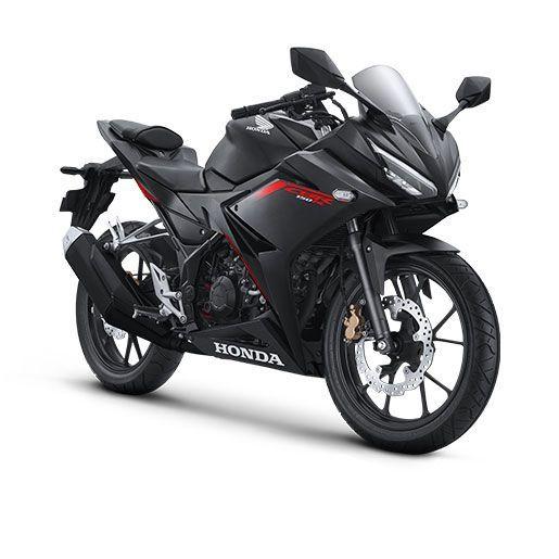 Honda CBR 150 R ABS STD